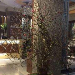 Отель New Life Ханой гостиничный бар