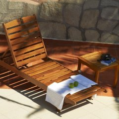 Отель Simeon Греция, Метаморфоси - отзывы, цены и фото номеров - забронировать отель Simeon онлайн спа