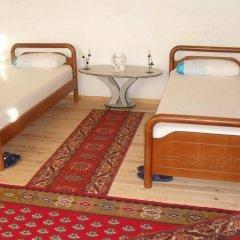 Отель Rooms Emiliano удобства в номере фото 2
