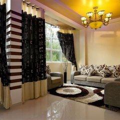 Hotel Elite Inn in Kaafu Atoll, Maldives from 56$, photos, reviews - zenhotels.com guestroom photo 4