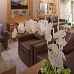Отель Hermes Родос помещение для мероприятий