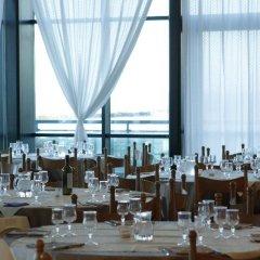 Отель Club Esse Mediterraneo Италия, Монтезильвано - отзывы, цены и фото номеров - забронировать отель Club Esse Mediterraneo онлайн помещение для мероприятий