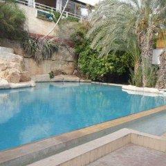 Отель Pambos Napa Rocks Hotel - Adults Only Кипр, Айя-Напа - 13 отзывов об отеле, цены и фото номеров - забронировать отель Pambos Napa Rocks Hotel - Adults Only онлайн фото 6