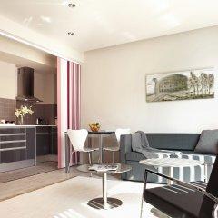 Отель The Urban Suites Испания, Барселона - 1 отзыв об отеле, цены и фото номеров - забронировать отель The Urban Suites онлайн комната для гостей фото 2