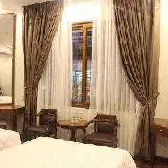 Aria Hotel удобства в номере