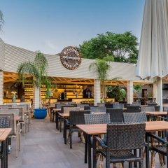 Grand Cettia Hotel Турция, Мармарис - отзывы, цены и фото номеров - забронировать отель Grand Cettia Hotel онлайн бассейн фото 3