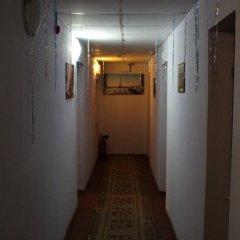 Mini Hotel Prichal интерьер отеля фото 3