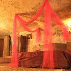 Cappadocia Antique Gelveri Cave Hotel Турция, Гюзельюрт - отзывы, цены и фото номеров - забронировать отель Cappadocia Antique Gelveri Cave Hotel онлайн интерьер отеля фото 2