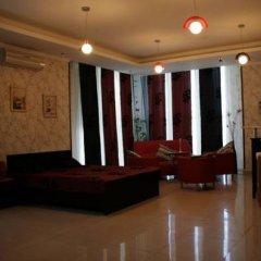Гостиница Club Hotel Boston в Брянске 2 отзыва об отеле, цены и фото номеров - забронировать гостиницу Club Hotel Boston онлайн Брянск сауна