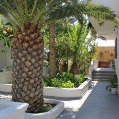 Azalea Hotel фото 2