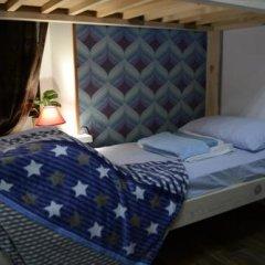Гостиница Tolik Hostel в Иркутске отзывы, цены и фото номеров - забронировать гостиницу Tolik Hostel онлайн Иркутск комната для гостей