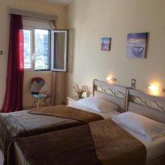 Отель Isidora Hotel Греция, Эгина - отзывы, цены и фото номеров - забронировать отель Isidora Hotel онлайн фото 13