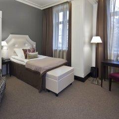 Отель Holiday Club Saimaa Hotel Финляндия, Рауха - 12 отзывов об отеле, цены и фото номеров - забронировать отель Holiday Club Saimaa Hotel онлайн детские мероприятия