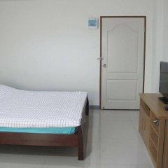 Апартаменты AP Apartment комната для гостей фото 3