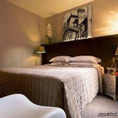 Отель B Montmartre фото 5