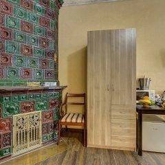 Гостиница Гостевые комнаты на Марата, 8, кв. 5. Стандартный номер фото 16