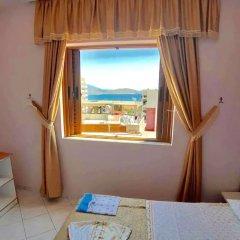 Отель Romi Hotel Албания, Саранда - отзывы, цены и фото номеров - забронировать отель Romi Hotel онлайн фото 4