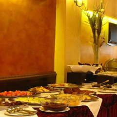 Отель Doro City Албания, Тирана - отзывы, цены и фото номеров - забронировать отель Doro City онлайн питание
