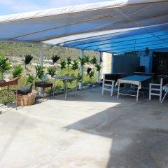 Отель Guba Panoramic Villa Азербайджан, Куба - отзывы, цены и фото номеров - забронировать отель Guba Panoramic Villa онлайн фото 17