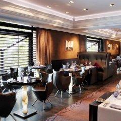 Отель Sofitel Brussels Le Louise Бельгия, Брюссель - отзывы, цены и фото номеров - забронировать отель Sofitel Brussels Le Louise онлайн помещение для мероприятий