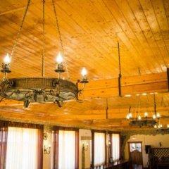 Отель Campsite Ozero Udachi Армавир интерьер отеля фото 2