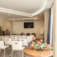 Отель Maiuri Италия, Помпеи - отзывы, цены и фото номеров - забронировать отель Maiuri онлайн помещение для мероприятий