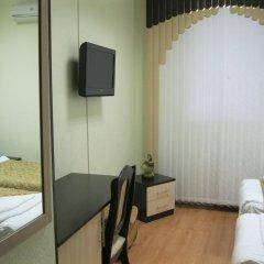 Гостиница Столичная удобства в номере фото 11