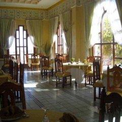 Отель Le Fint Марокко, Уарзазат - отзывы, цены и фото номеров - забронировать отель Le Fint онлайн