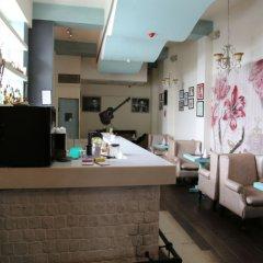 Отель The Corus Hotel Индия, Нью-Дели - отзывы, цены и фото номеров - забронировать отель The Corus Hotel онлайн интерьер отеля