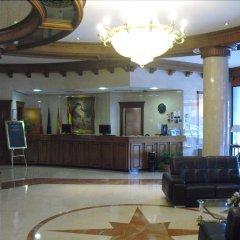Отель Doña Carlota Испания, Сьюдад-Реаль - отзывы, цены и фото номеров - забронировать отель Doña Carlota онлайн фото 2