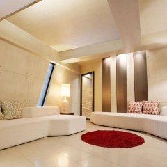 Tria Hotel комната для гостей фото 5