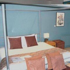 Brightonwave Hotel Кемптаун комната для гостей фото 2