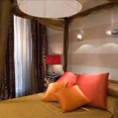 Отель The Inn At The Roman Forum Рим комната для гостей