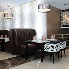 Мини-отель Stella Residence Club Одесса интерьер отеля