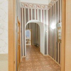 Гостиница Nevsky 79 интерьер отеля
