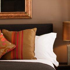 Отель Dar Kleta Марокко, Марракеш - отзывы, цены и фото номеров - забронировать отель Dar Kleta онлайн комната для гостей фото 5