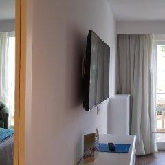 Pinos Playa Hotel комната для гостей
