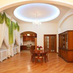 Гостиница Екатерина II Отель Украина, Одесса - 2 отзыва об отеле, цены и фото номеров - забронировать гостиницу Екатерина II Отель онлайн помещение для мероприятий