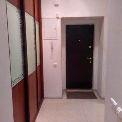 Апартаменты Lakshmi Apartment 1st Tverskaya Yamskaya интерьер отеля
