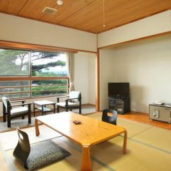 Arden Hotel Aso Минамиогуни комната для гостей фото 4