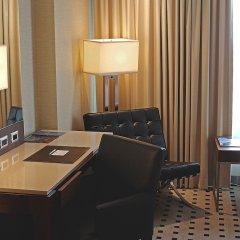 Отель Radisson Blu Mall of America США, Блумингтон - отзывы, цены и фото номеров - забронировать отель Radisson Blu Mall of America онлайн
