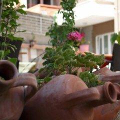 Ottoman Palace Hotel Edirne Турция, Эдирне - 1 отзыв об отеле, цены и фото номеров - забронировать отель Ottoman Palace Hotel Edirne онлайн фото 2