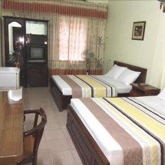 Hai Trang Hotel Халонг комната для гостей
