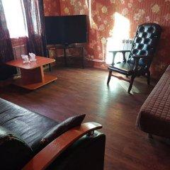 Гостиница Острожский Вал в Нижнем Новгороде - забронировать гостиницу Острожский Вал, цены и фото номеров Нижний Новгород комната для гостей