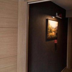 Sun Suites Турция, Стамбул - отзывы, цены и фото номеров - забронировать отель Sun Suites онлайн сауна