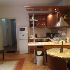 Отель Pauler19 Apartement в номере фото 2