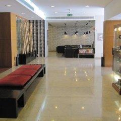 Отель Lutecia Smart Design Hotel Португалия, Лиссабон - 2 отзыва об отеле, цены и фото номеров - забронировать отель Lutecia Smart Design Hotel онлайн спа фото 2