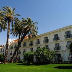 Ece Saray Marina & Resort - Special Class Турция, Фетхие - отзывы, цены и фото номеров - забронировать отель Ece Saray Marina & Resort - Special Class онлайн
