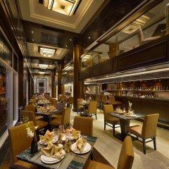 Paradise Suites Hotel питание