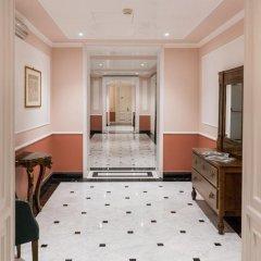 Bristol Palace Hotel Генуя помещение для мероприятий фото 2